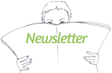 homePage_newsletter02