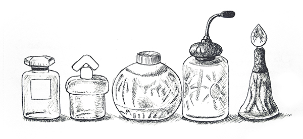 hema_ bottles_blogSize